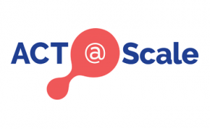 ACT Scale